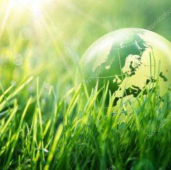 depositphotos_45243117-stock-photo-world-environmental-concept-europe